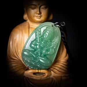 Phật Bản Mệnh Tuổi Sửu Dần