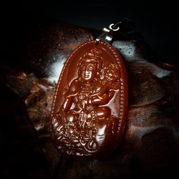Phật Bản Mệnh Tuổi Thìn Tỵ