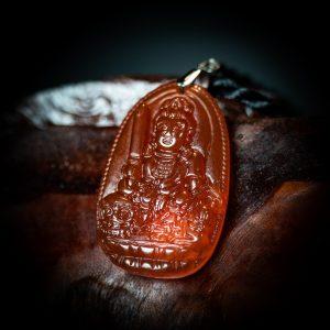 Phật Bản Mệnh Tuổi Mão