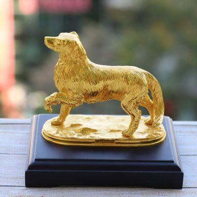 Chó Phong Thủy Là Gì? Ý Nghĩa Của Chó Trong Phong Thủy?