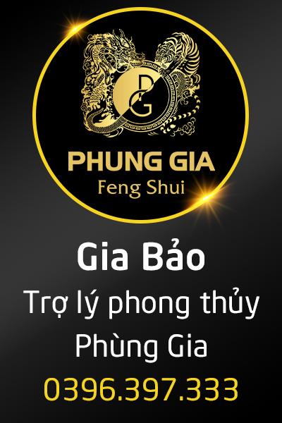 Đội Ngũ Trợ Lý Chuyên Môn của Thầy Master Phùng Phương - Phong Thủy Phùng Gia 25