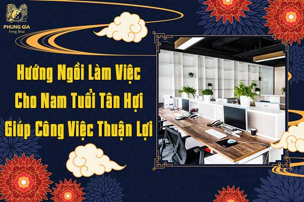 Huong-Ngoi-Lam-Viec-Cho-Nam-Tuoi-Tan-Hoi-Giup-Cong-Viec-Thuan-Loi